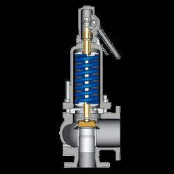 Elite-High-Capacity-Process-Safety-Valve-product1-asme-pressure-safety-valves-com
