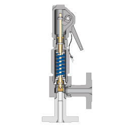 elite-Compact-Safety-Valve–EPV1-product