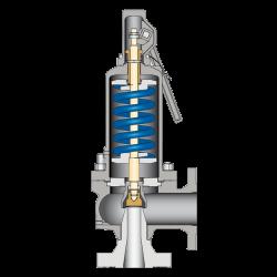 elite-high-pressure-safety-valve-epv-6-03-4-5-product1