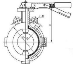bf-valve-ptfe