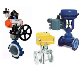 diaphragm-valve copy