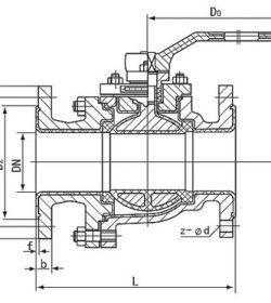ptfe-ball-valve-dimensions